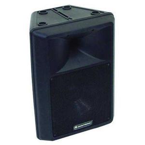 OMNITRONIC KB-212 акустическая система пассивная