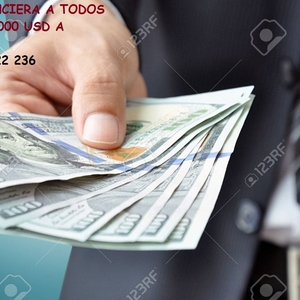 _ Финансовый заем _Ипотечный кредит