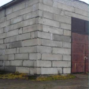 Склады B, C, D. Складские и помещения для производства в аренду. Акция.
