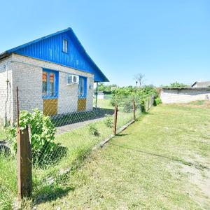 Продам дом с мебелью в д. Новый Свержень. 2, 5 км от г. Столбцы. От Минска-71 км
