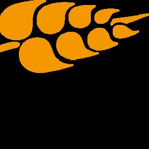 Негорельский комбинат хлебопродуктов