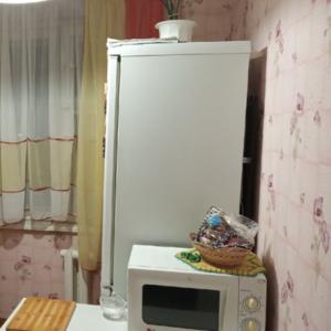 Двухкомнатная квартира в районе Чехова