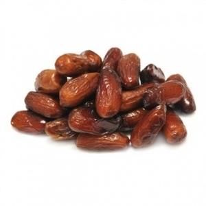 Орехи и сухофрукты - купить онлайн