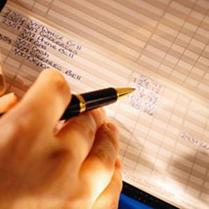 Бухгалтерские услуги для ИП и юридических лиц