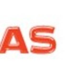 «ИММЕРГАЗ БЕЛ» - итальянские газовые котлы