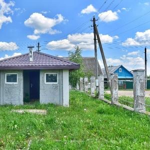 Продам участок 9 соток д. Ляховичи. 36км.от Минска. Дзержинский р-н.