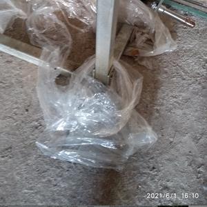 Разводное устройство (для ленточных пил)