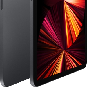 Apple iPad Pro M1 Chip 2021,  11-inch,  12.9-inch