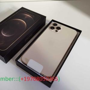 apple iphone 12 pro max 512gb whatsapp.... 19708050365