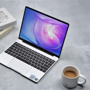 рофессиональная установка Windows 7,  8,  10 с пакетом программ в Могилеве
