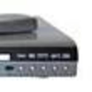 Продам DVD-плеер GENERAL 202 Возможен ТОРГ.