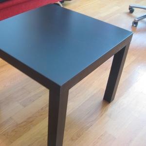 Журнальный столик (IKEA)