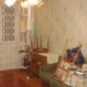 Продажа комнаты в 2-х комнатной квартире,  ул. Славинского,  д.25