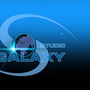 Galaxy Studio