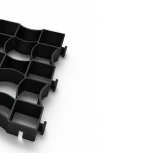 Производство пресс-форм,  литье изделий из пластмасс