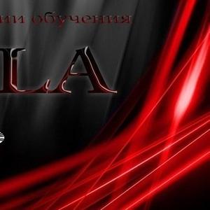 Приглашаем на выставку-шоу в честь открытия имидж-студии IZOLA