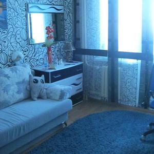 Продам уютную 3-хкомнатную квартиру в Гродно