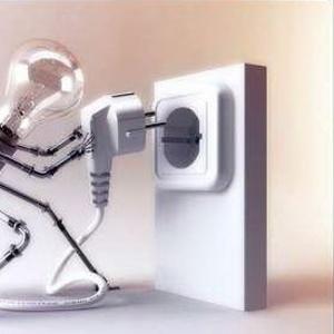 услуги электрика работа любой сложности