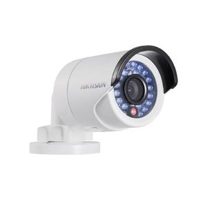 выполним монтаж видеонаблюдения,  систем контроля доступа