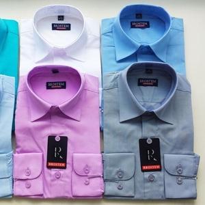 Продам мужские рубашки оптом