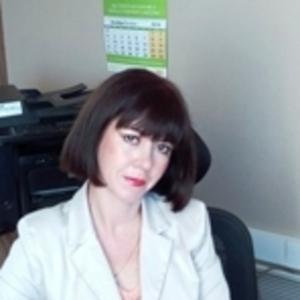 Бухгалтерские услуги в Минске для индивидуальных предпринимателей и юр