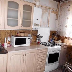 Продается комната в Смолевичском районе.