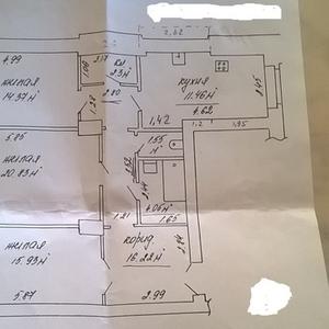 Продам комнату в Минске без посредников