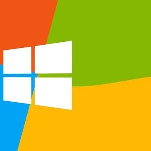 Установка Windows и ПО