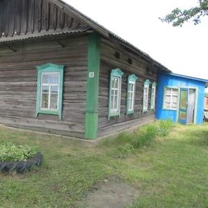 Продам дом в деревне Якшицы Березинского района Минской области