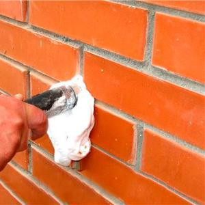 Теплоизоляция стен дома. Запенивание межстеновых пустот пеноизолом