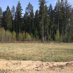 Продам участок для загородного дома в Минском районе до 15км от города