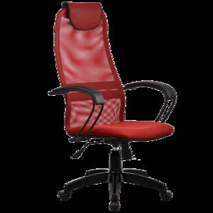 Продам топовое кресло Metta bp 8