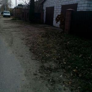 Сдам в аренду гараж в Ждановичах