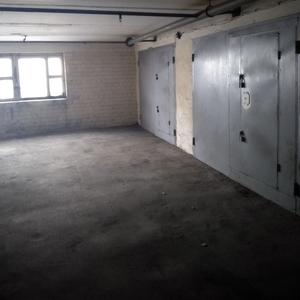 Продам гараж в ГК Мечта Центр Минска Тростенецкая 10