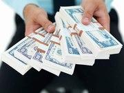 Кредиты. Помощь в получении и оформлении